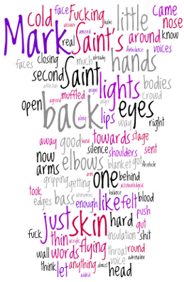 word map with thanks to http://www.wordle.net/.